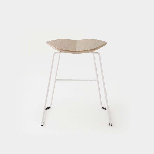 chair-02