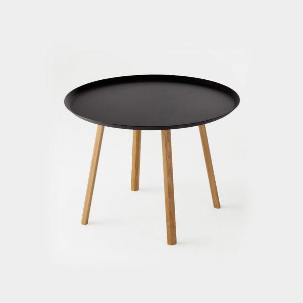 chair-04